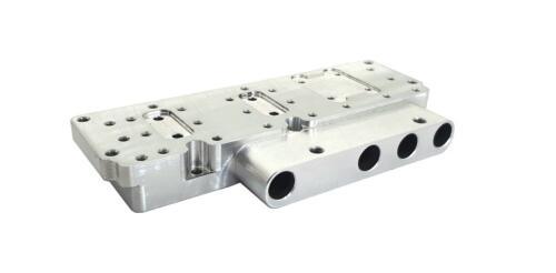 Močnostna elektronika 1